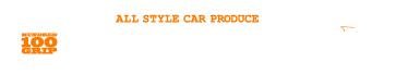 HUNDREDGRIP ALL STYLE CAR PRODUCE 石狩市(札幌市の近く)にある新車・中古車販売